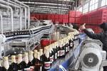 BIDV rao bán 500.000 cổ phần Sabeco, giá khởi điểm 10.000 đồng