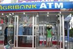 """Nợ xấu siêu """"khủng"""" của AgriBank nói lên điều gì?"""