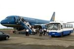 Vietnam Airlines xin trợ cấp: Chuyện cứ như đùa!