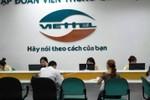 Tự ý nâng mức cước, đe dọa khách hàng: Nhân viên Viettel sai phạm