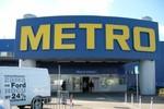 Mua lại Metro, tỷ phú Thái Lan càng dễ dàng... chuyển giá?