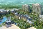Indochina Land bị tố trục lợi tiền của khách mua căn hộ Hyatt
