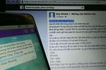 """Sự thật khuyến mại thẻ cào nạp 1 được 10 gây """"sốt"""" trên mạng xã hội"""