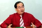 Góc nhìn của ông Hoàng Hữu Phước  về chuyên gia kinh tế là thiển cận