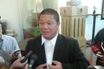 Ông Lê Phước Vũ: Ai mua phải tôn Hoa Sen giả, gặp tôi!
