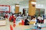 VietinBank giảm lãi suất cho vay còn 7%/năm