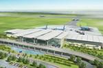 7 lý do không nên xây dựng sân bay Long Thành