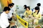 Kiều hối về Việt Nam lớn hơn cả vốn ODA đã giải ngân