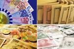Hàng tỷ USD kiều hối về Việt Nam phần lớn được gửi ngân hàng và mua vàng