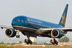 Phi công Vietnam Airlines cảnh báo khủng bố nhầm