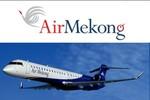 """Air Mekong chính thức bị """"khai tử"""": Thất bại đến từ đội tàu bay"""