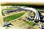 Dự án sân bay Long Thành: Bộ Chính trị sẽ quyết?