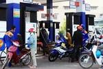 Giá xăng tăng 1.600 đồng/lít từ 15h hôm nay