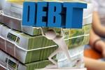 Dự báo nợ công Việt Nam tăng 60% GDP, lạm phát tăng 6,5% năm 2016