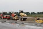 """Phí cao tốc Pháp Vân–Cầu Giẽ bằng Nội Bài-Lào Cai: Người dân """"gánh nặng""""?"""