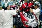 Honda Việt Nam bị truy thu 182 tỷ đồng: Kịch bản cũ lặp lại?