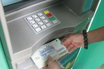 Yêu cầu ATM hoạt động thông suốt dịp nghỉ lễ