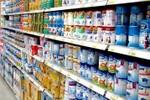 Thay đổi phân loại sữa theo độ tuổi: Các hãng thờ ơ với con trẻ?