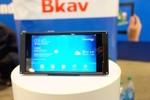 Ra mắt BPhone và những rủi ro truyền thông của Bkav
