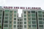 """Bất chấp """"bão tin đồn"""", cổ phiếu Hoàng Anh Gia Lai vẫn đáng đầu tư"""