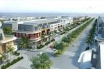 Sungroup mở bán 500 lô đất khu đô thị sinh thái bậc nhất Đà Nẵng
