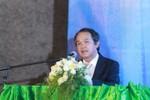 """Dự án bất động sản của Bầu Đức gây """"sốt"""" tại Myanmar"""