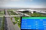 Phản biện dự án sân bay Long Thành đã thay đổi tư duy người làm chính sách