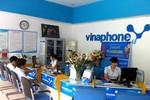 Bị kích hoạt dịch vụ, khách hàng bức xúc đòi Vinaphone trả tiền
