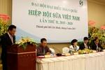 Ngành sữa Việt Nam còn nhiều tiềm năng tăng trưởng