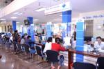 VietinBank tăng trưởng mạnh quy mô và hiệu quả kinh doanh