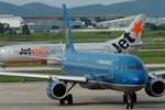 Cục hàng không yêu cầu các hãng bay bán nhiều mức vé giá rẻ
