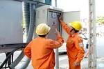 Khi lãi lớn, sao không thấy EVN giảm giá điện?