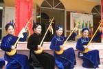 Tuyên Quang tổ chức Liên hoan nghệ thuật Hát Then – Đàn Tính lần thứ 5