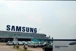 Nói Samsung là hàng Việt Nam, vậy tỷ lệ nội địa hóa là bao nhiêu?