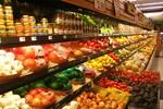Cả nước có 500.000 cơ sở sản xuất cần kiểm tra an toàn thực phẩm