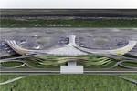 Quản lý chặt quỹ đất dự án sân bay Long Thành để tránh đầu cơ