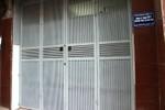 Hà Nội vào cuộc xác minh vụ ngộ độc tại Trường Tiểu học Kim Đồng