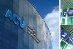 Thanh tra ACV, Vinatex, ngân hàng Vietcombank năm 2016