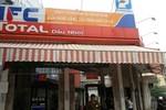 Bắt khẩn cấp cửa hàng trưởng cây xăng gian lận ở Hà Nội
