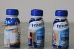 Cấm nhập khẩu sữa Ensure có tạo độc quyền cho Công ty 3A?