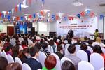 Vinschool tổ chức hội thảo bàn về vai trò hiệu trưởng thế kỷ 21