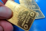Ai hưởng lợi từ vụ SJC từ chối mua vàng miếng một chữ?