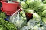 Đề nghị xử phạt mức tối đa nếu tái vi phạm an toàn thực phẩm