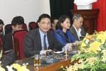 Yêu cầu PepsiCo Việt Nam báo cáo vụ nhập nguyên liệu Trung Quốc