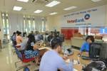 Giá trị thương hiệu VietinBank tăng vọt lên 249 triệu USD