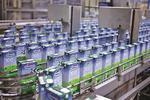 Công ty con của SCIC đăng ký mua 790.000 cổ phiếu Vinamilk