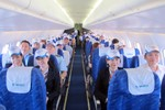 Thất thoát tài sản nhà nước từ đề án của Vietnam Airlines?