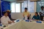 Bí thư Đinh La Thăng yêu cầu doanh nghiệp học tập mô hình Vinamilk