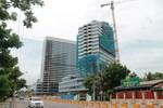 Bầu Đức chi 230 triệu USD khởi công dự án tại Myanmar