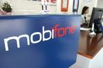 Mạng MobiFone tê liệt, không thể nhắn tin, gọi điện, truy cập 3G